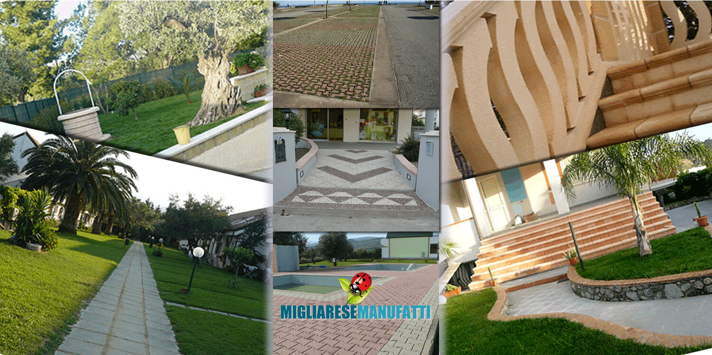 images/arredo-urbano-01.jpg